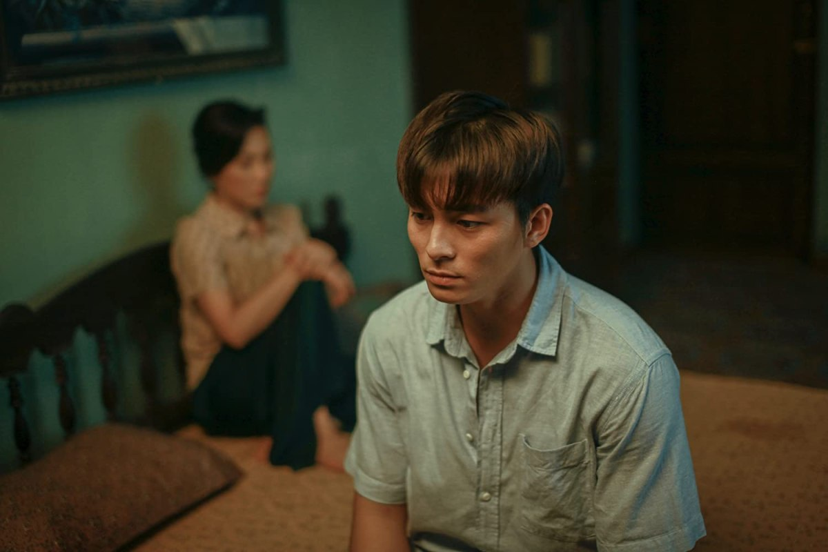 goodbye-mother-2019-by-trinh-dinh-le-minh