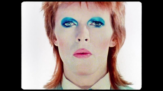 life-on-mars-david-bowie