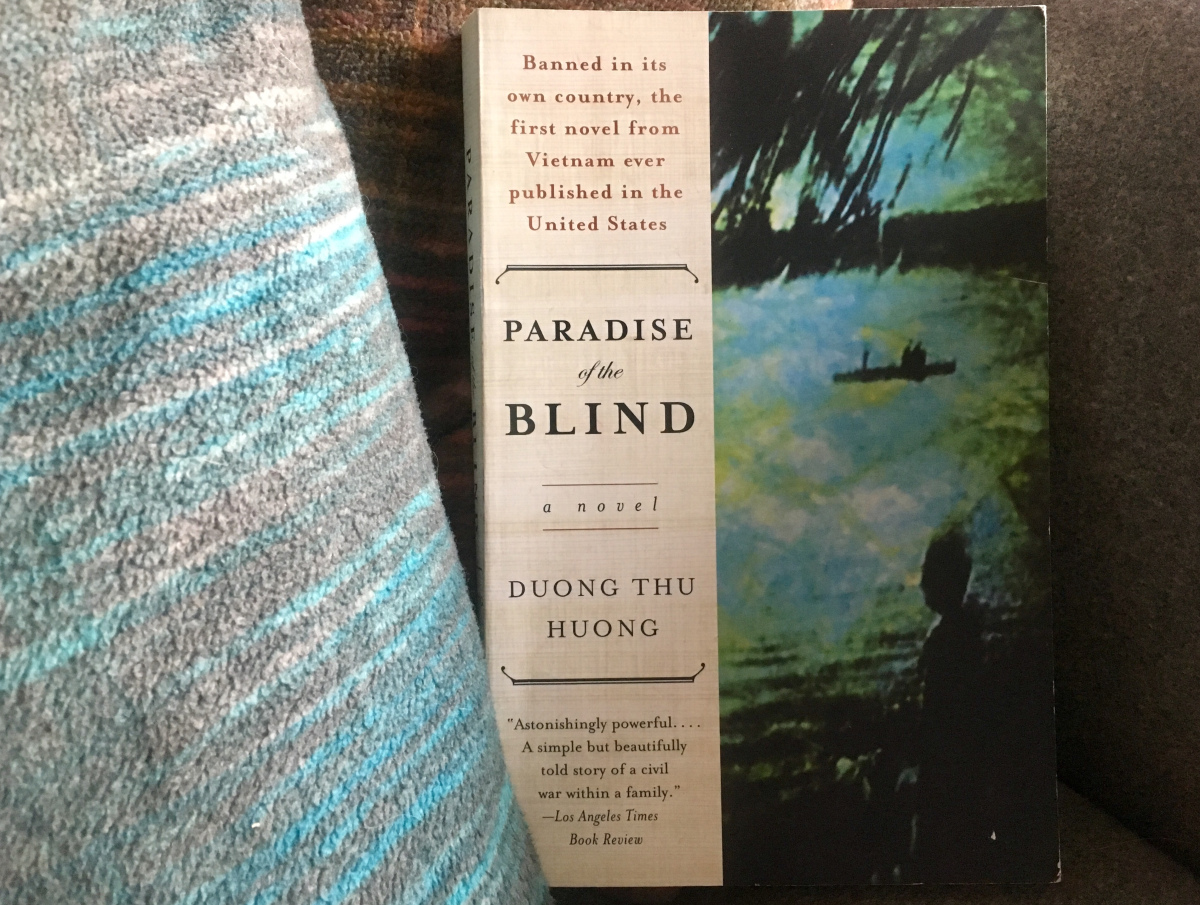 paradise-of-the-blind-2002-duong-thu-huong