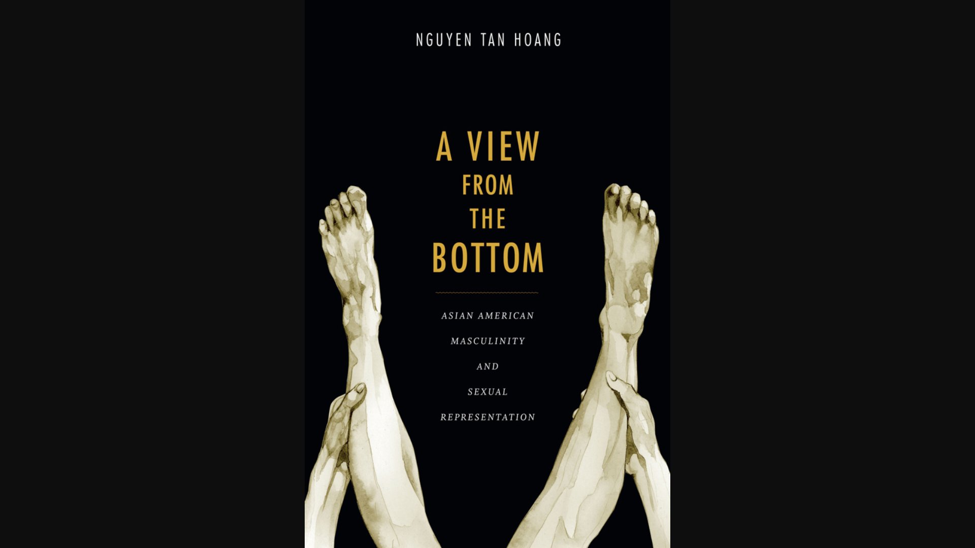 a-view-from-the-bottom-2014-by-nguyen-tan-hoang
