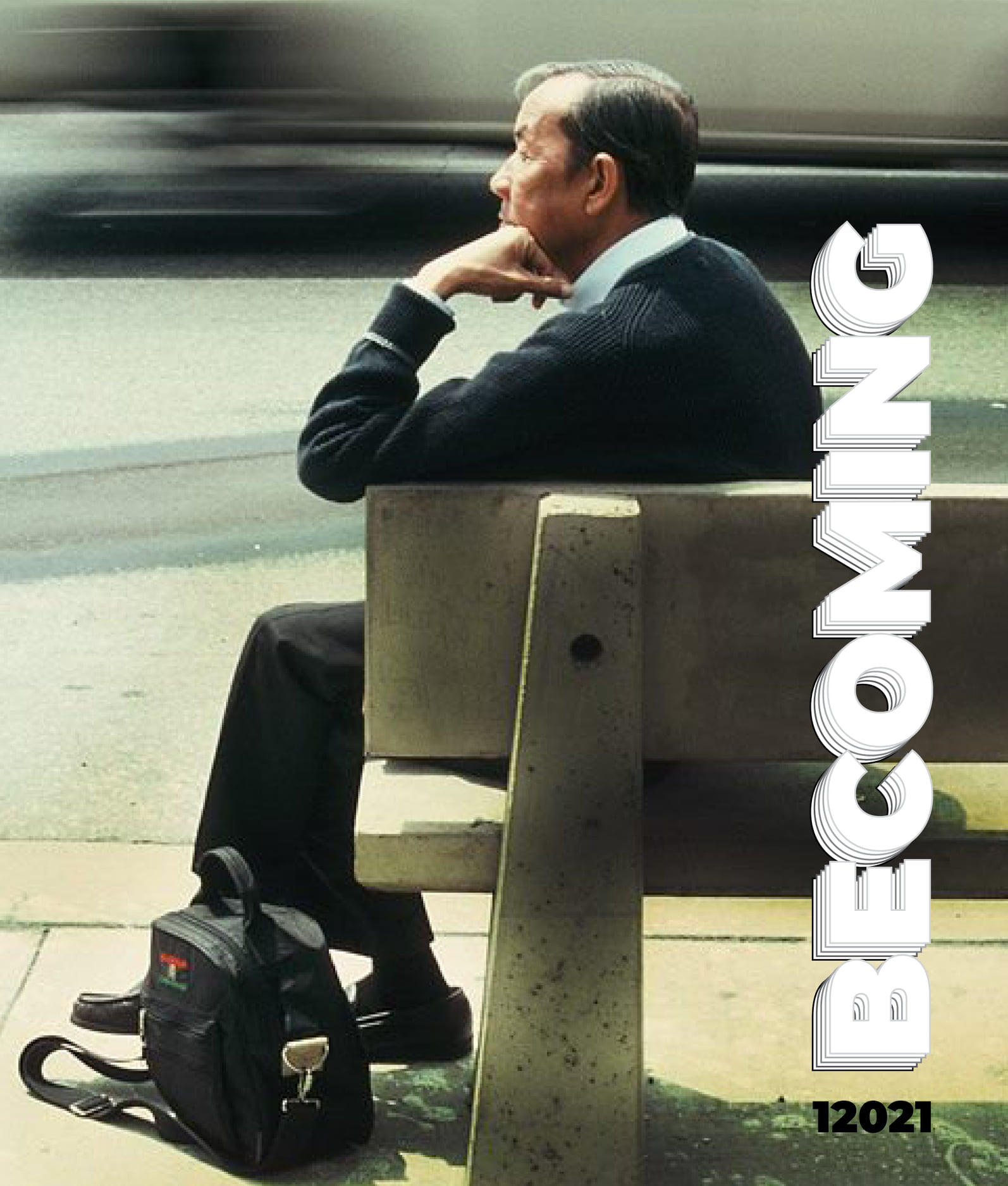 becoming-issue03