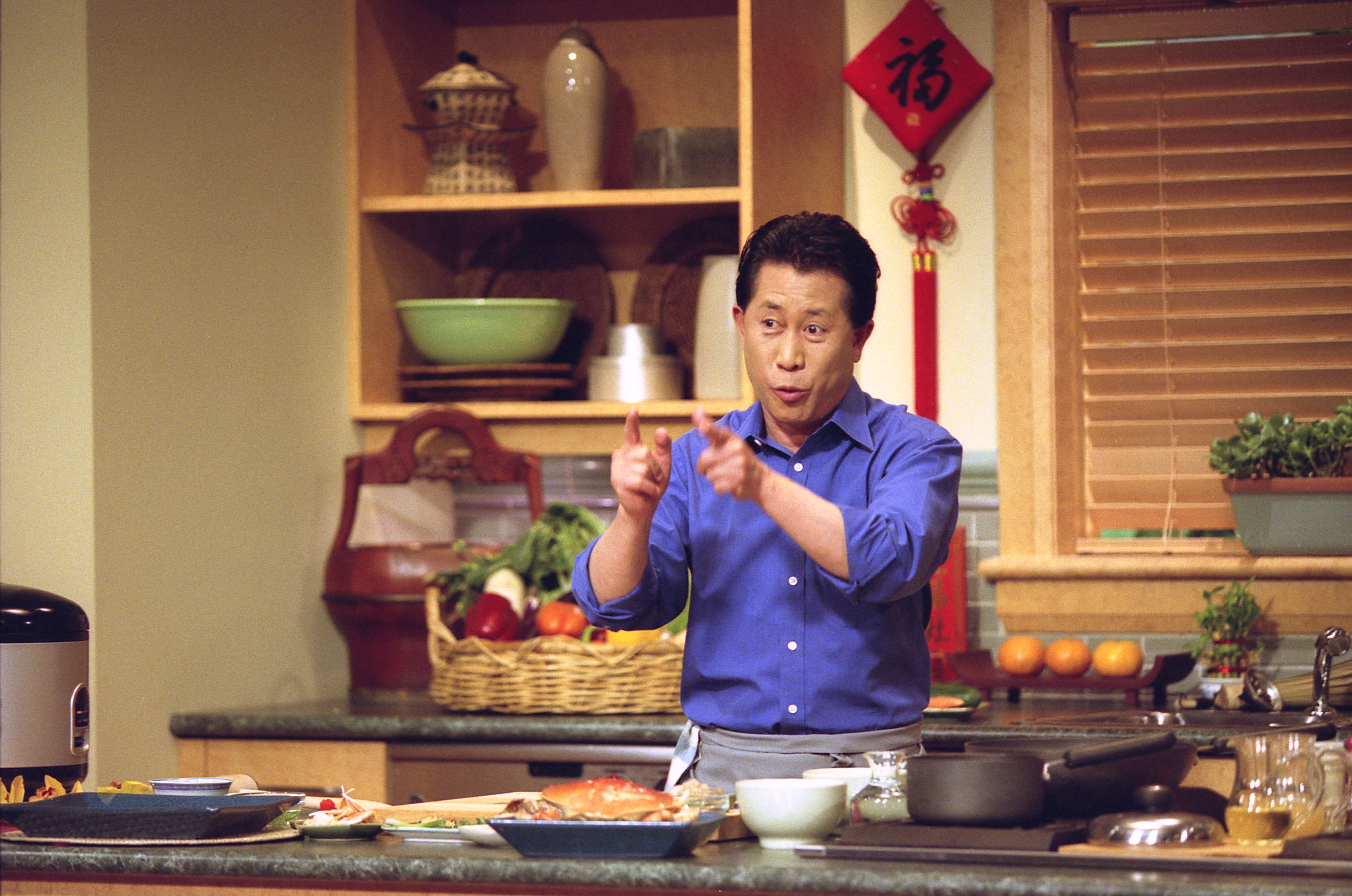 yan-can-cook