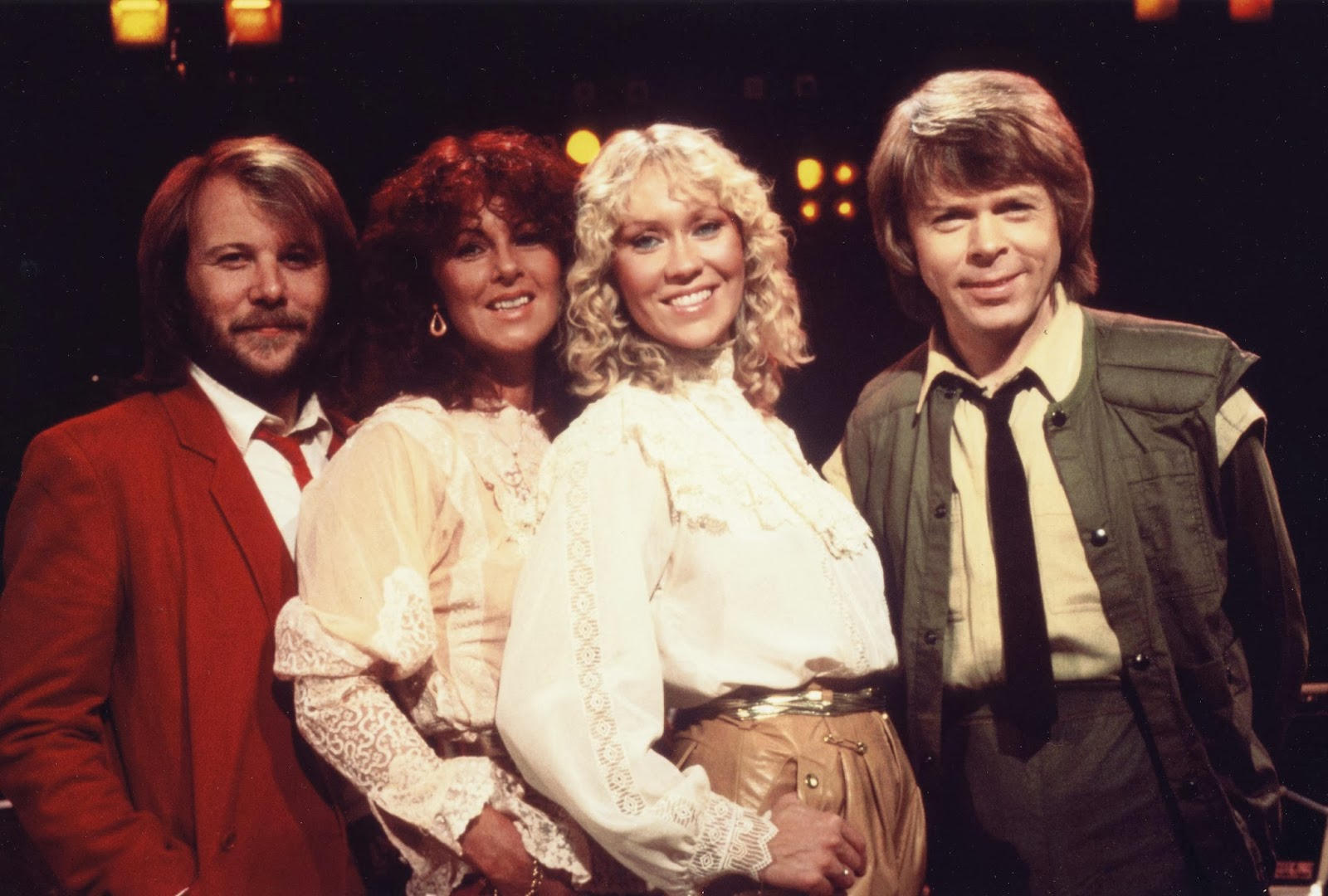 abba-is-back-2